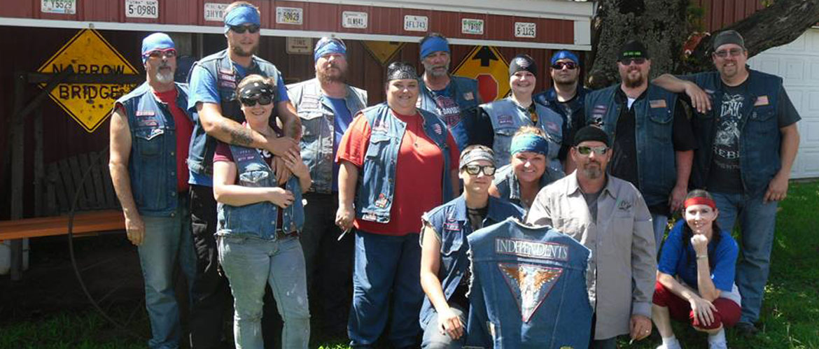 drasco guys Fire monkey mc five-0-one 229 likes  just a little more than two weeks until the 2nd annual fire monkey mc poker run at drasco  former service men and.