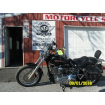 2006 H-D Low Rider $5,999.00