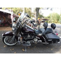 2005 H-D Road King Classic $7,500.00
