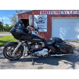 2016 H-D Road Glide Special $17,999.00
